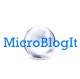 MicroBlogIt